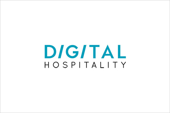 Blog - Industry News & Updates | Digital Hospitality